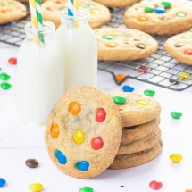 m-and-m-cookies-1